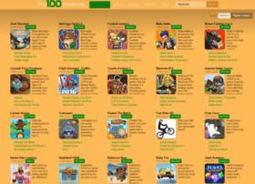 friv100games.org
