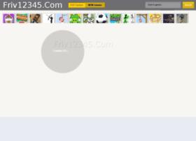 friv12345.com