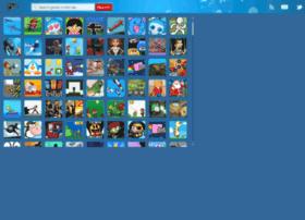 friv1games.net