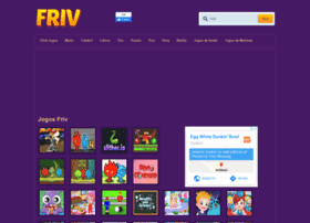 friv2.net.br