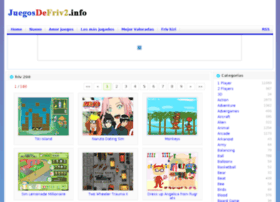 friv200.juegosdefriv2.info