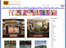 friv2012.friv-games.in
