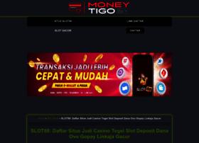 friv2015games.com