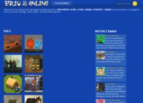 friv2online.net