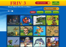 friv3online.org