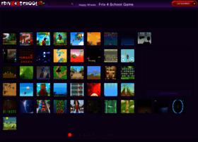 friv4schoolonline.net