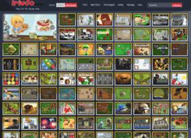 friv50games.com
