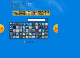 friv8.in