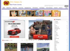 friv9999.friv-games.in