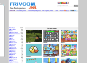 frivcom.net