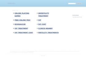 frivfrive.com