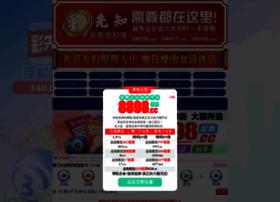 frivgameplay.com