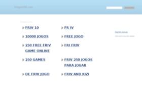 frivigre250.com