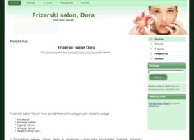 frizerskidora.info