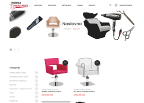 frizerskipribor.com