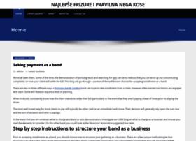 frizure-i-nega-kose.com
