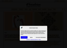 frizzifrizzi.it