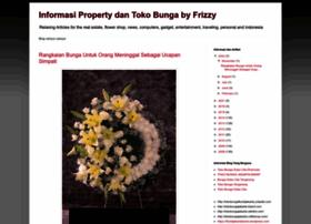 frizzy2008.blogspot.com