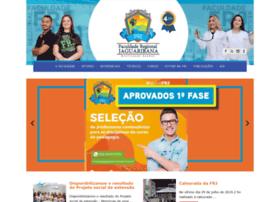 frjaltosanto.com.br