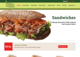 frk-sandwich.dk