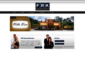 frkbr.com.br