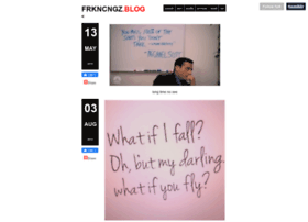 frkncngz.com