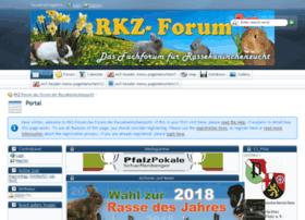 frkz.de