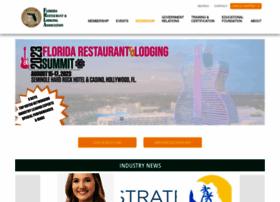 frla.org