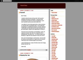frlaw.blogspot.com