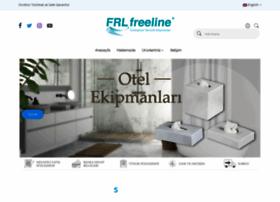 frlfreeline.com