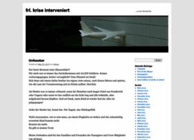 frlkrise.wordpress.com