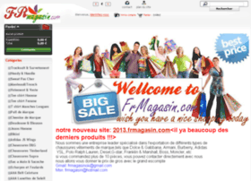 frmagasin.com
