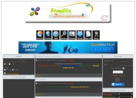 frmcix.go-board.com