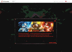 frmyth.r2games.com