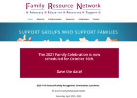 frnfamilies.org