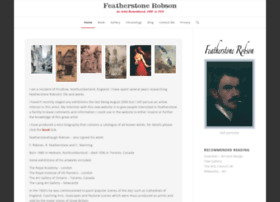 frobson.co.uk
