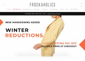 frockaholics.com.au