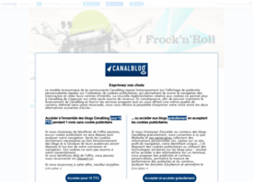 frocknroll.canalblog.com