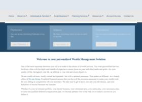 froehlichfinancial.com