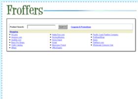 froffers.com