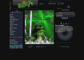 frog-life.com