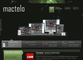 frog-media-design.com