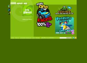 frogames.com