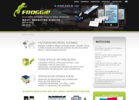 froggie-mm.net