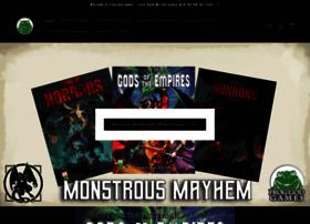 froggodgames.com