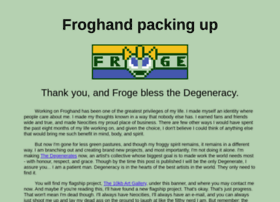 froghand.neocities.org