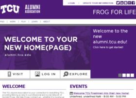 froglinks.com