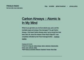 froglix.com