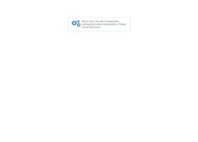 frogly.com.au