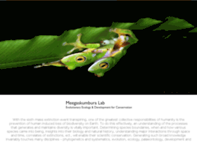 frogsl.org